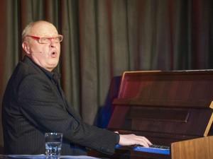 Heinz Klever