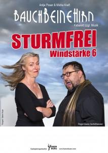 Humorbüro, Leipzig, 11.07.2017